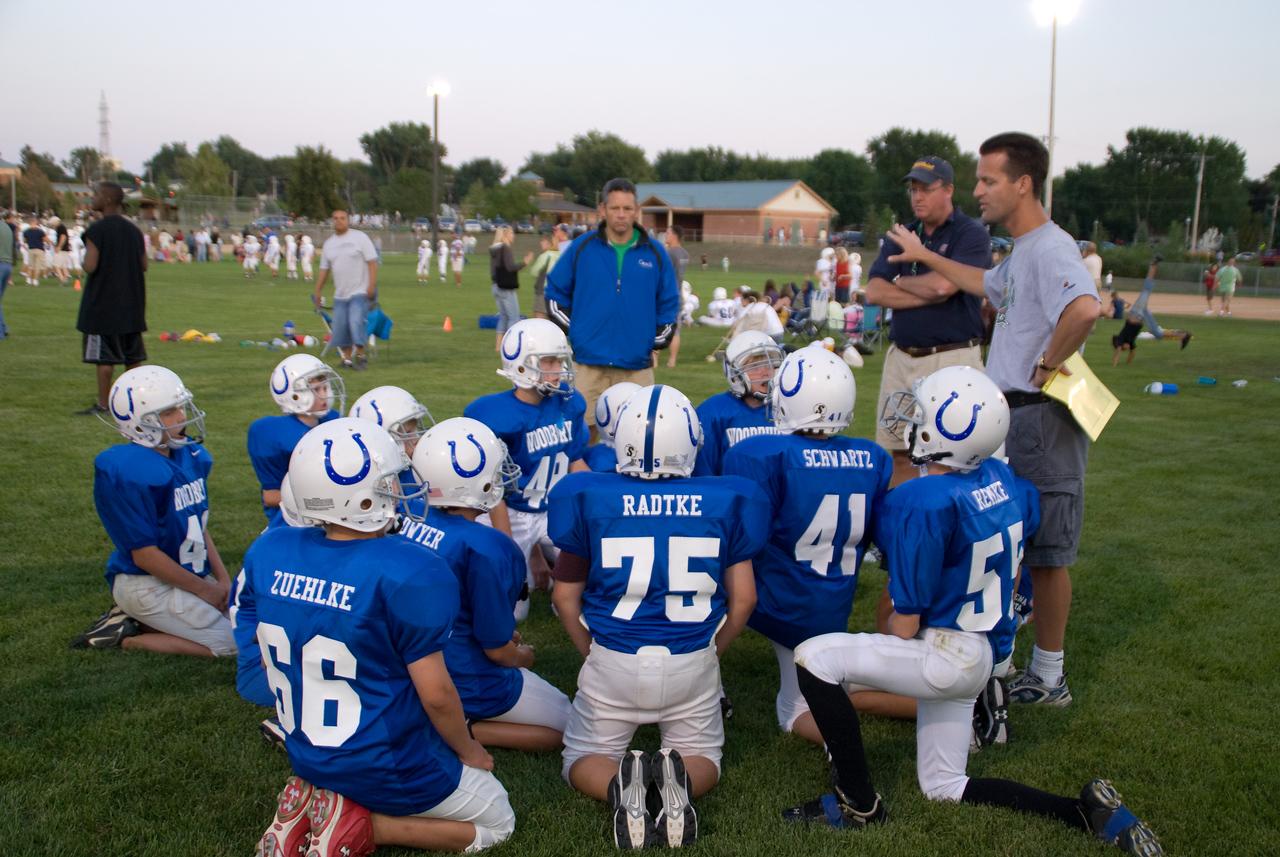 Colts Football Jamboree_-38