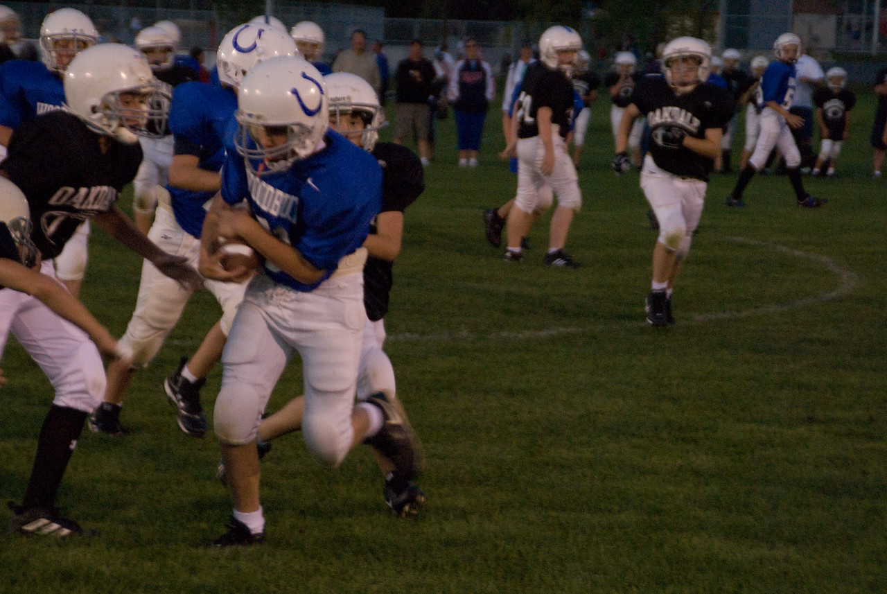 Colts Football Jamboree_-89