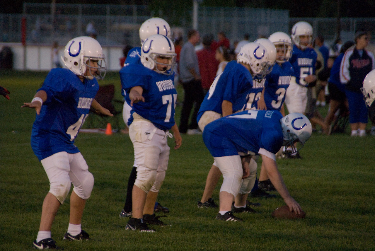 Colts Football Jamboree_-71