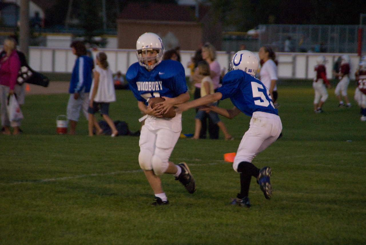 Colts Football Jamboree_-78