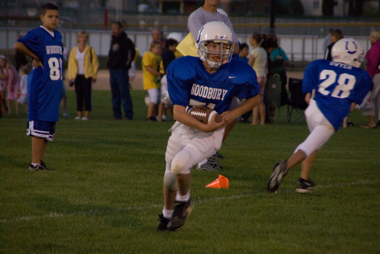 Colts Football Jamboree_-81