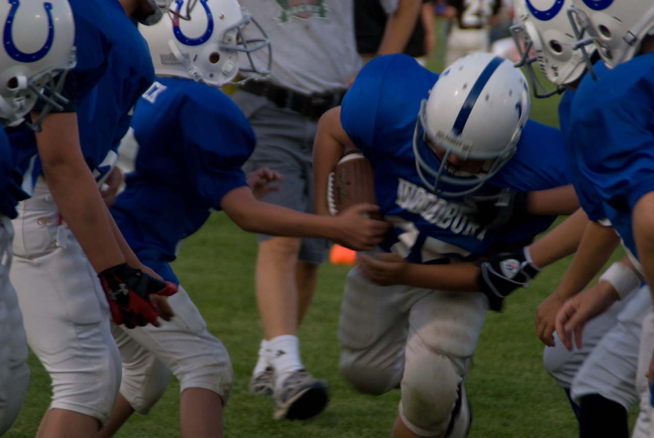 Colts Football Jamboree_-31
