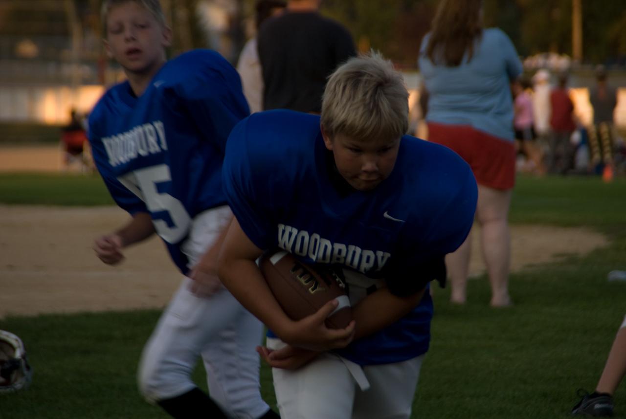 Colts Football Jamboree_-8