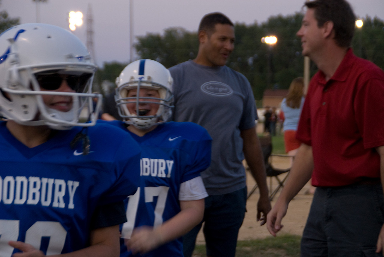 Colts Football Jamboree_-41