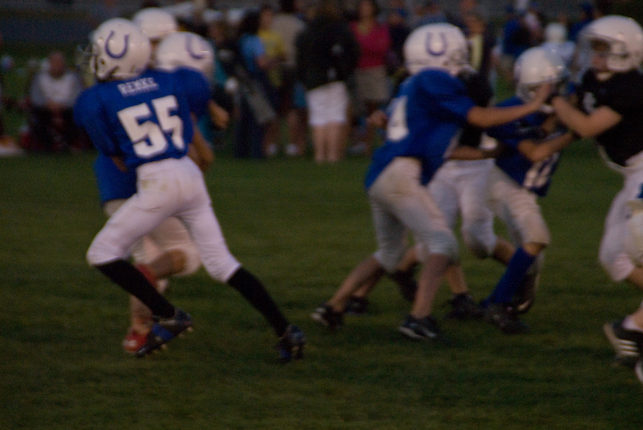 Colts Football Jamboree_-68