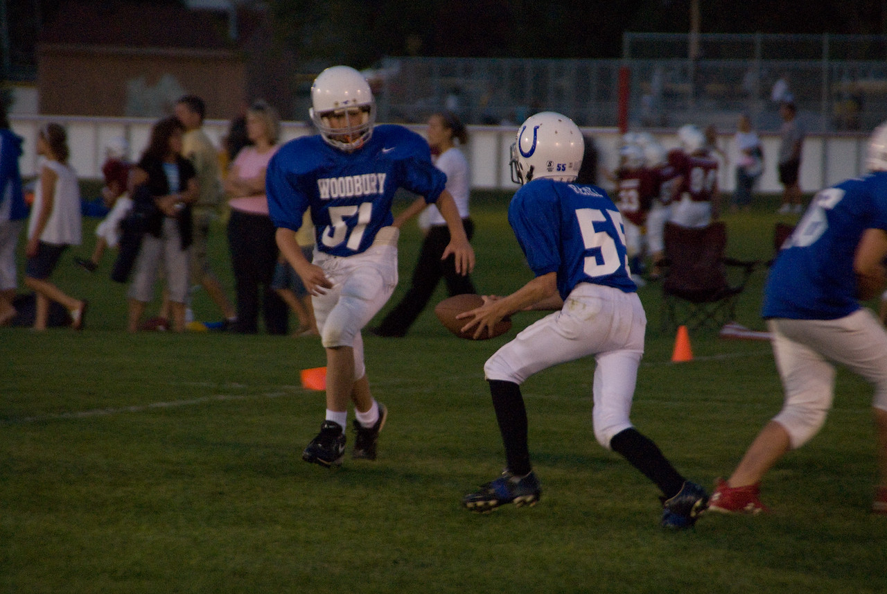 Colts Football Jamboree_-76