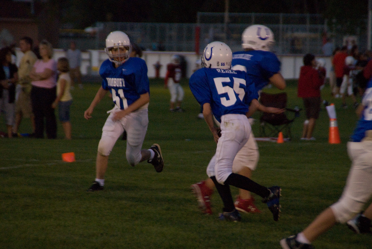 Colts Football Jamboree_-75