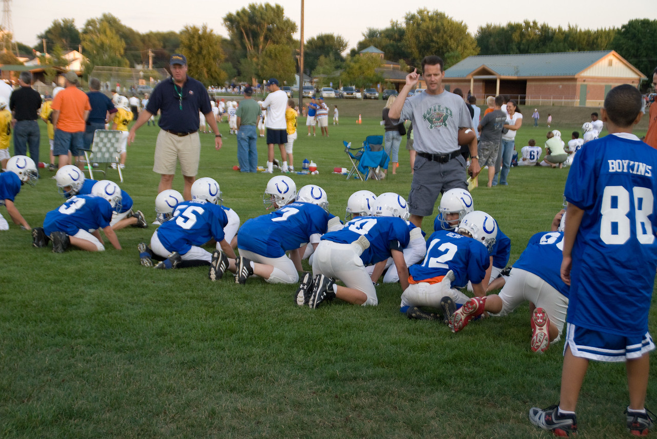 Colts Football Jamboree_-14