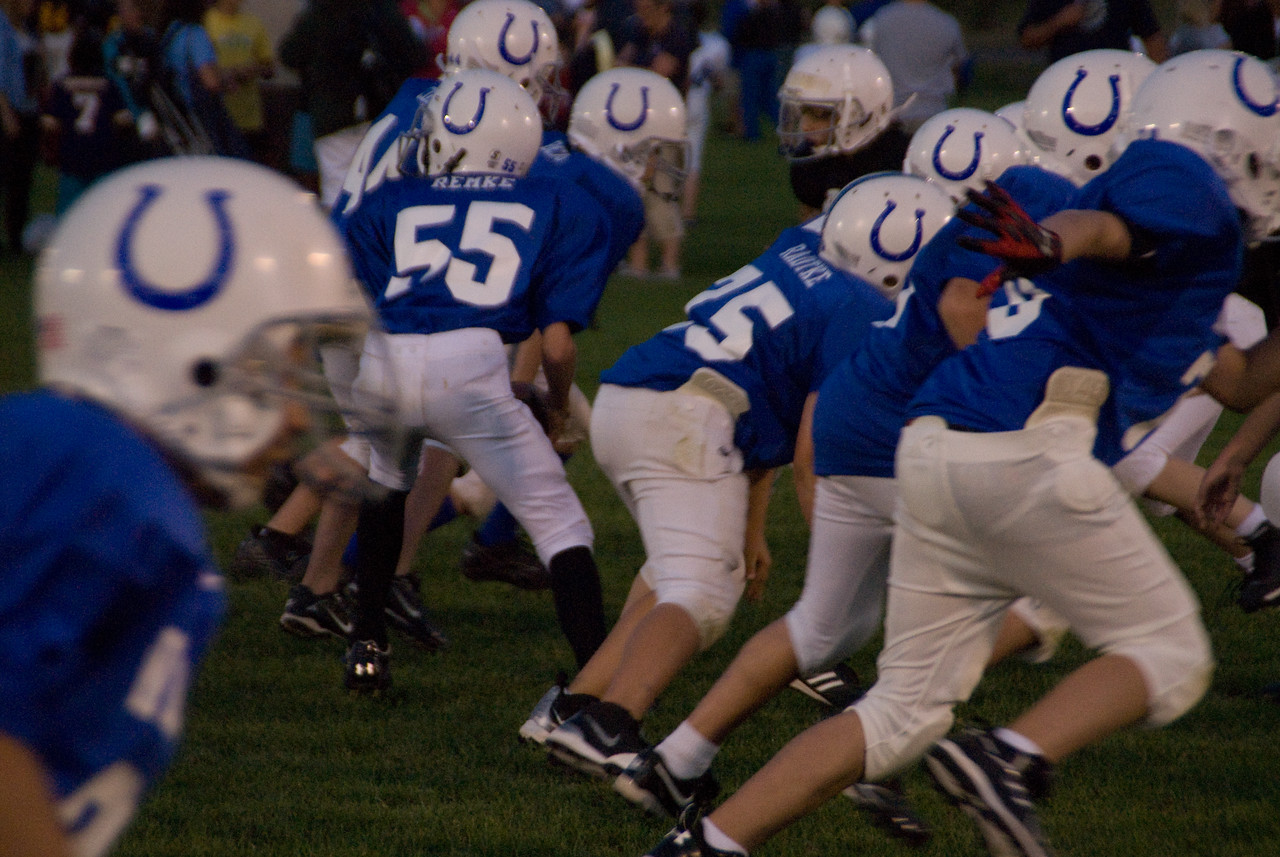 Colts Football Jamboree_-65