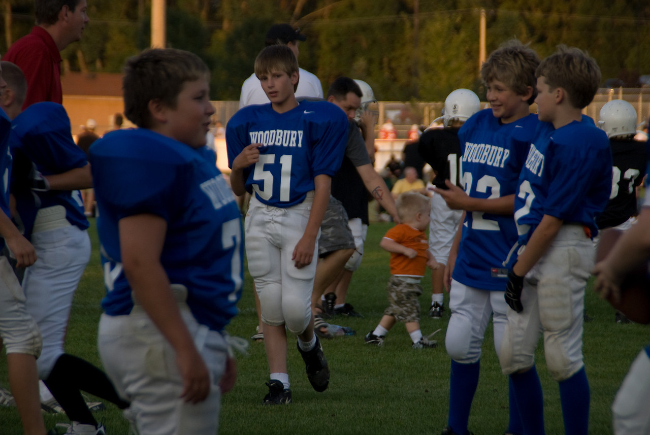 Colts Football Jamboree_-2