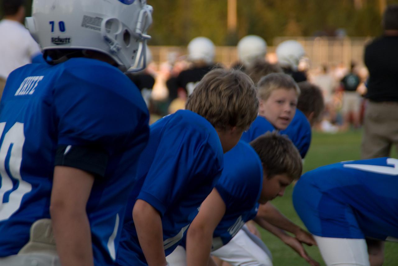 Colts Football Jamboree_-3