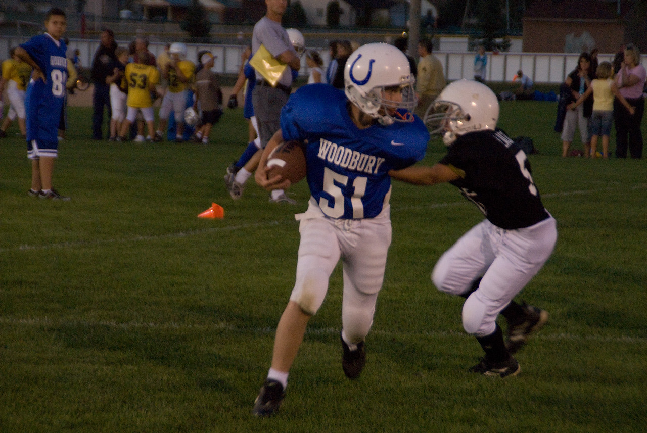Colts Football Jamboree_-84
