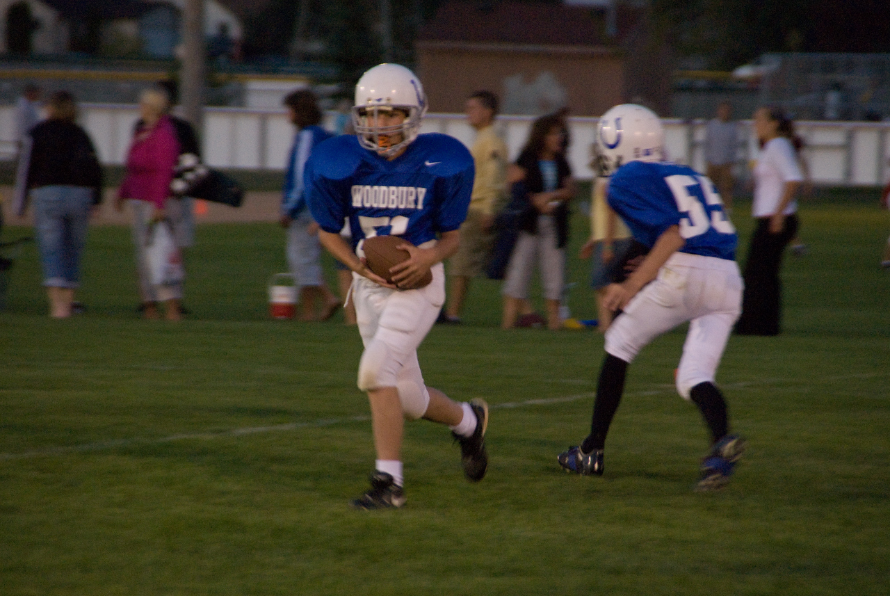 Colts Football Jamboree_-79