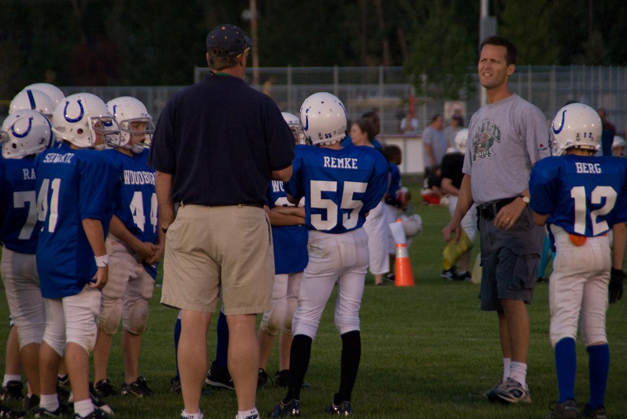 Colts Football Jamboree_-44