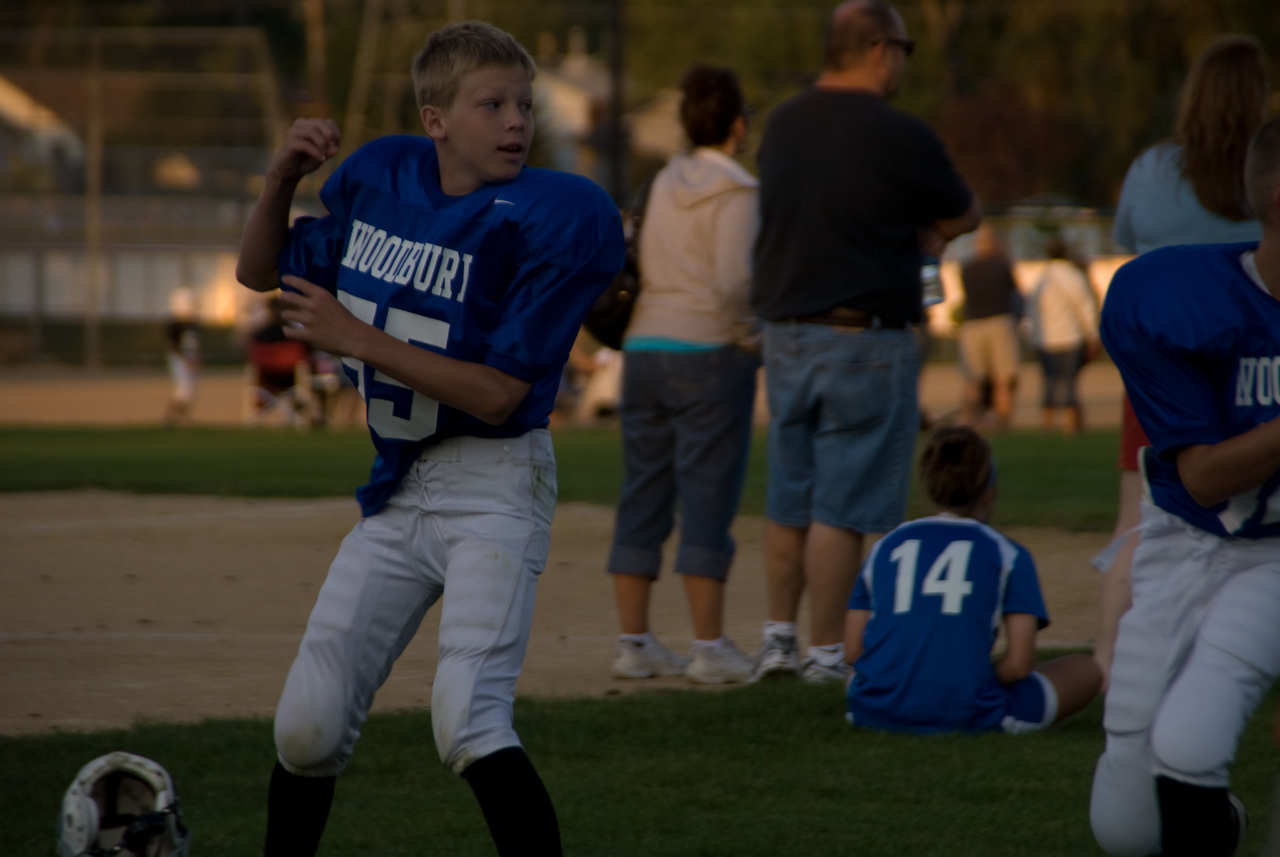 Colts Football Jamboree_-5