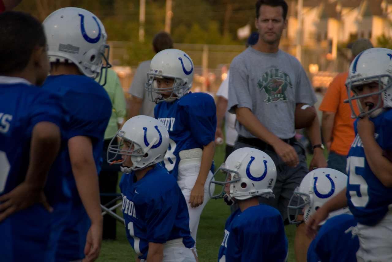 Colts Football Jamboree_-13
