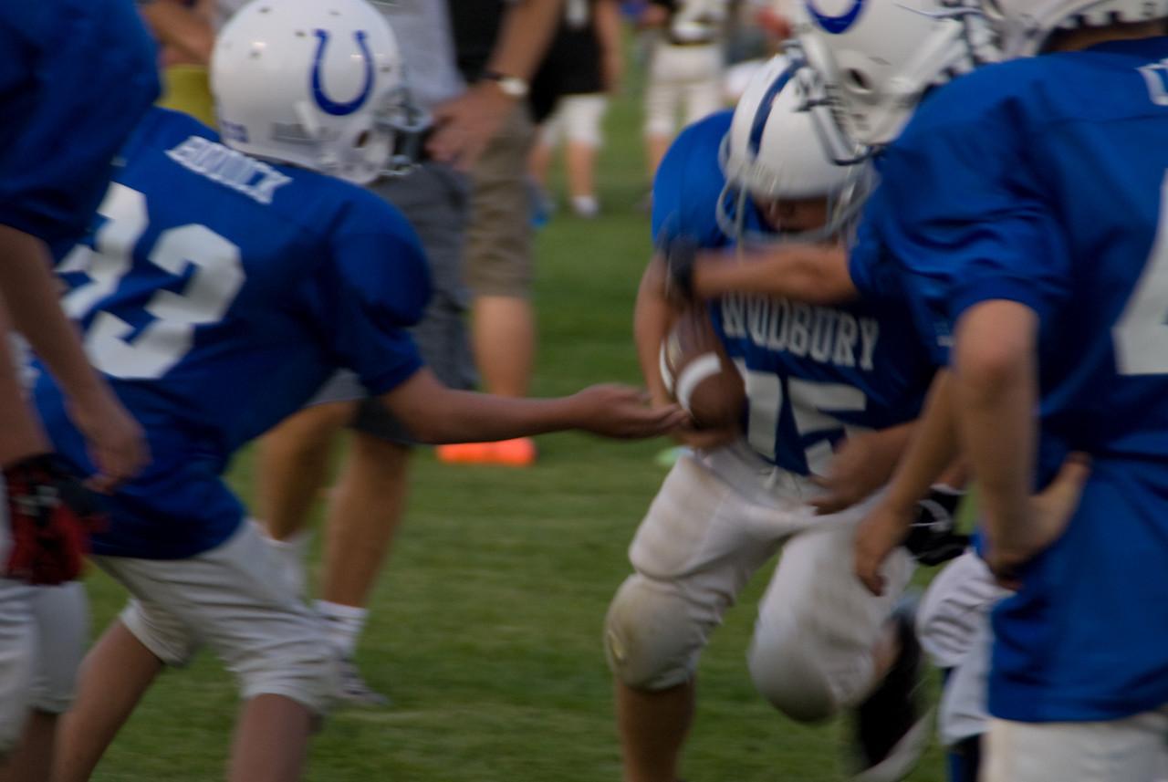 Colts Football Jamboree_-30