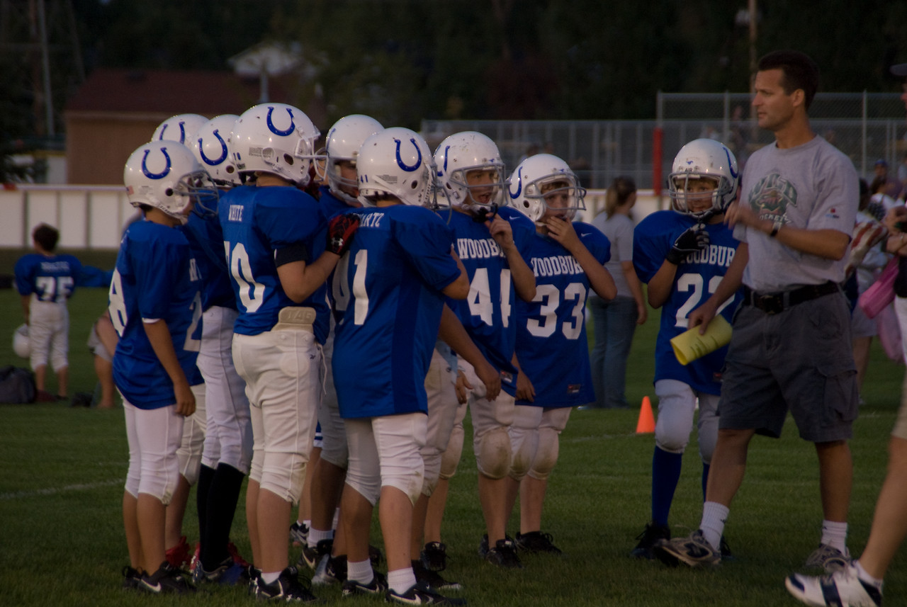 Colts Football Jamboree_-42
