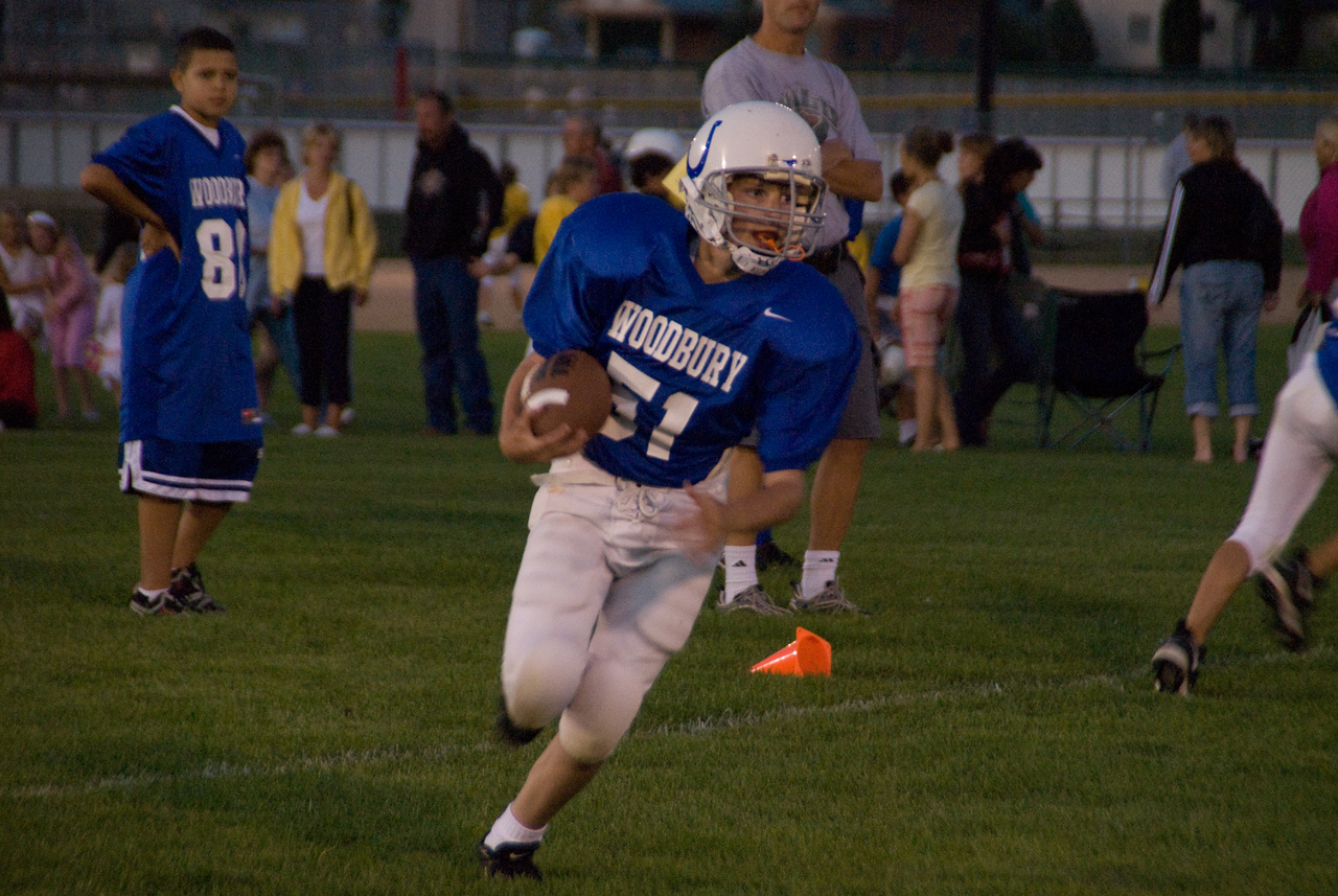 Colts Football Jamboree_-82