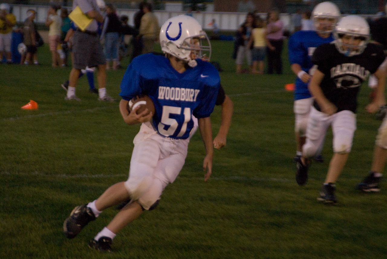 Colts Football Jamboree_-85
