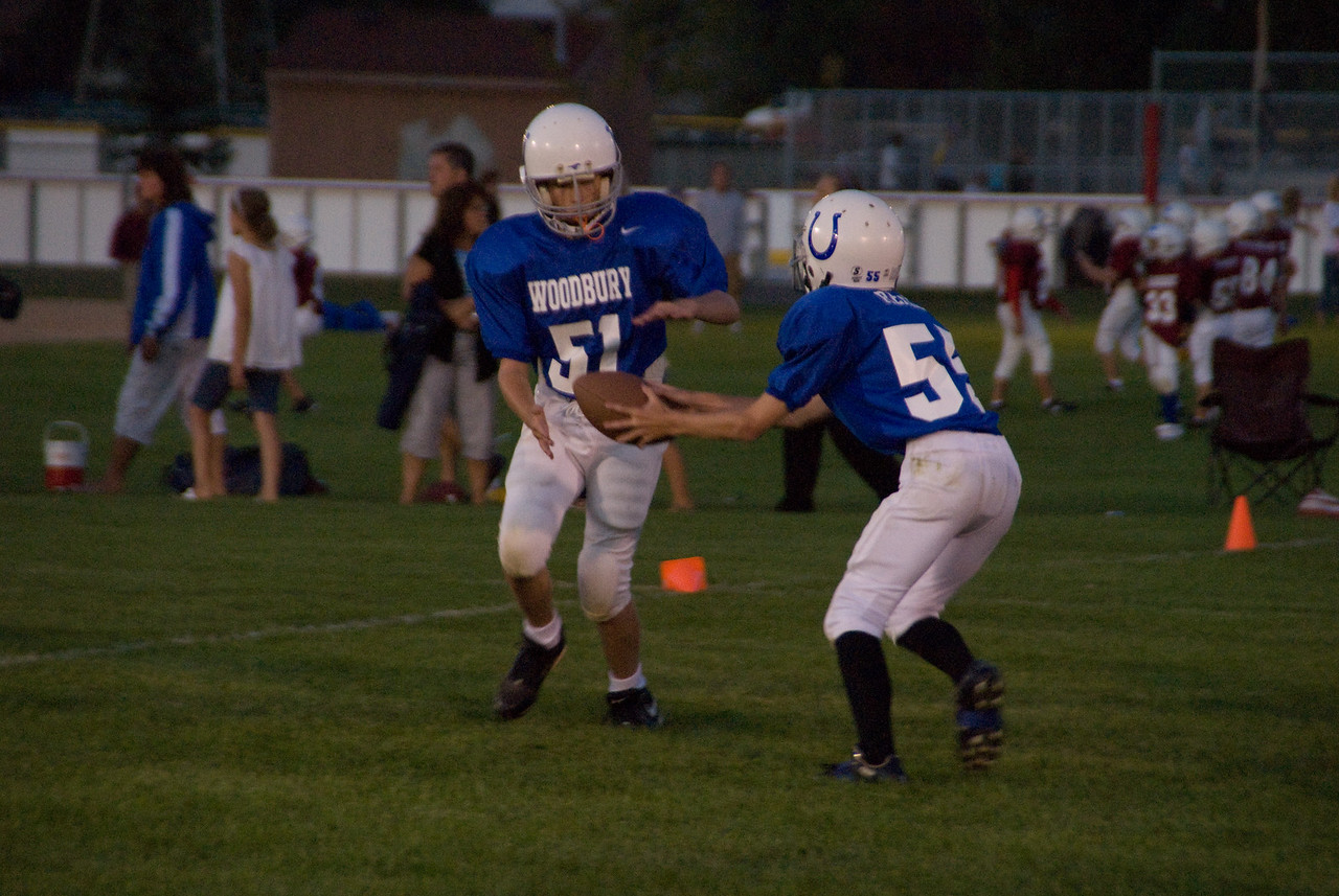 Colts Football Jamboree_-77