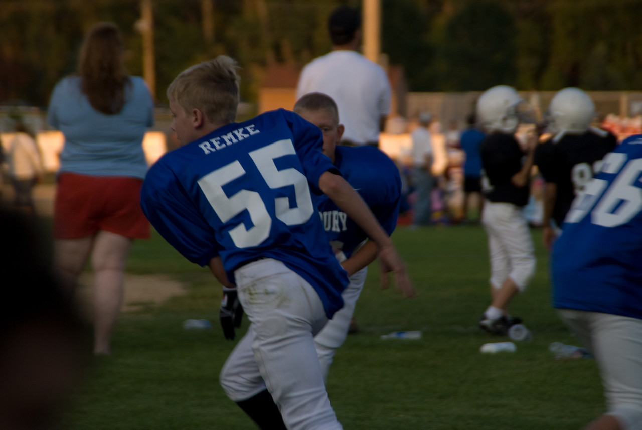 Colts Football Jamboree_-4