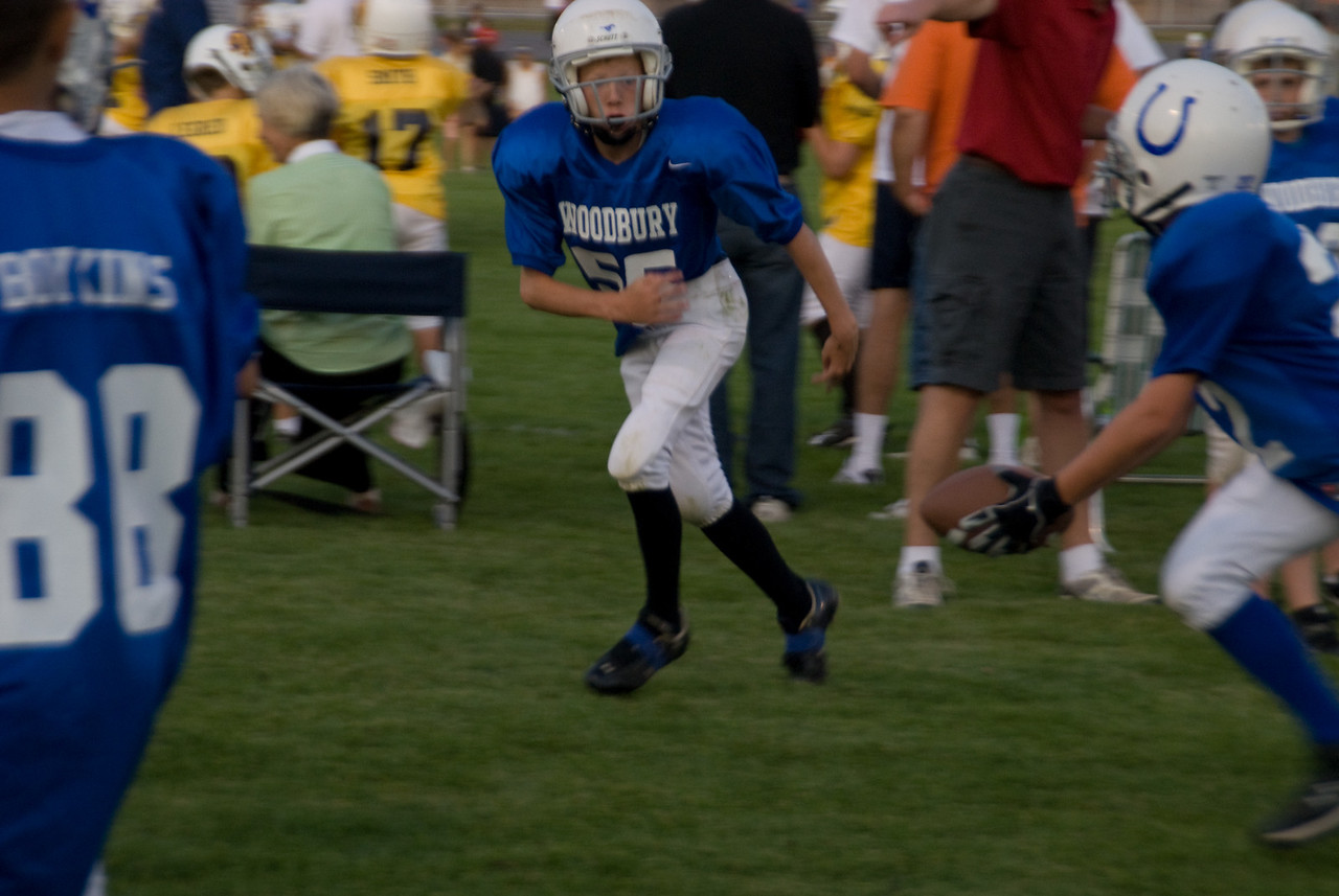 Colts Football Jamboree_-35