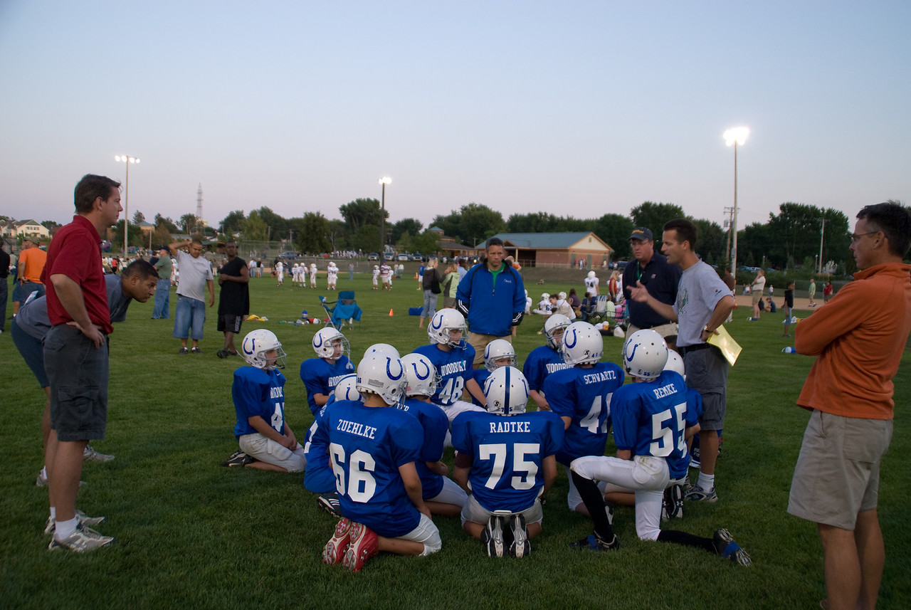 Colts Football Jamboree_-39