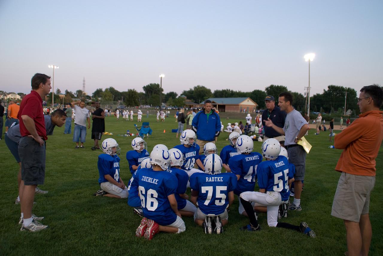 Colts Football Jamboree_-39