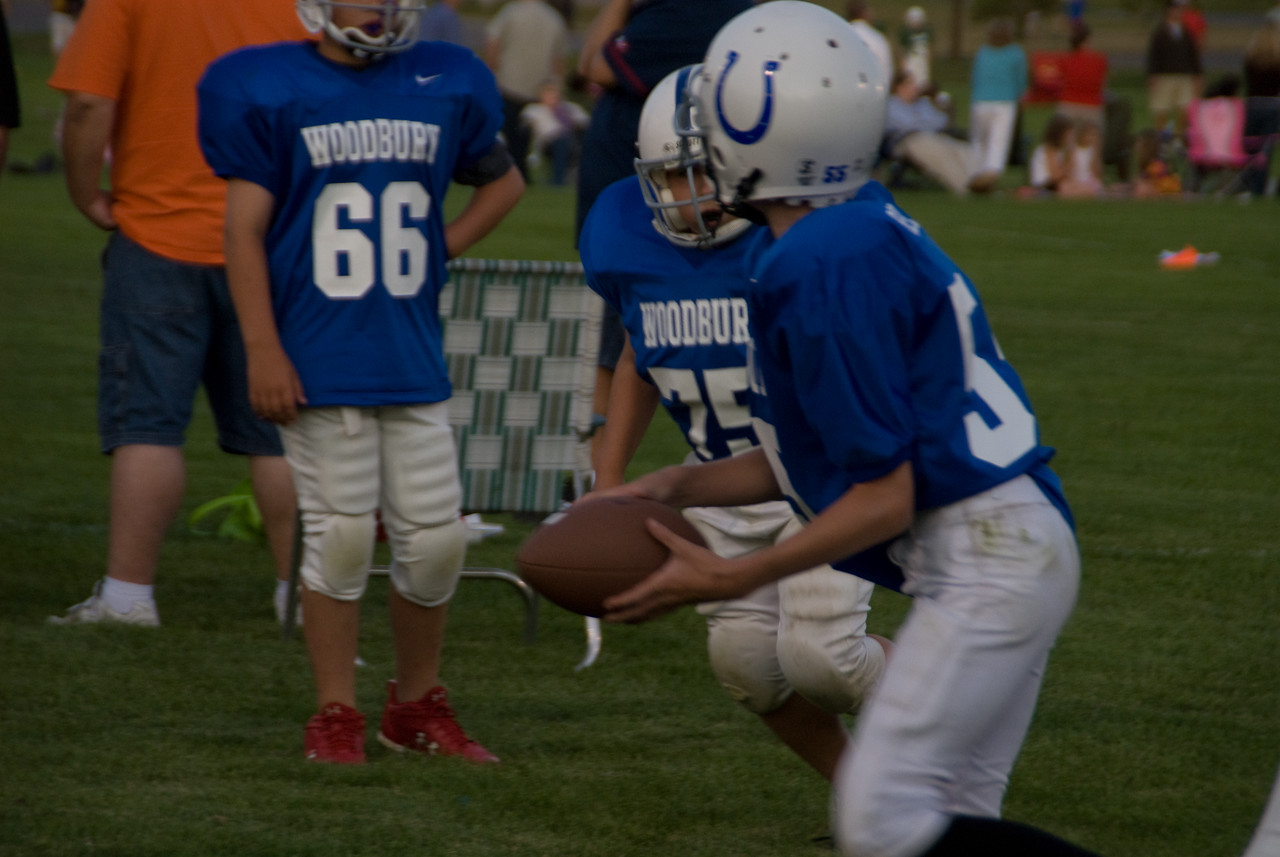 Colts Football Jamboree_-28