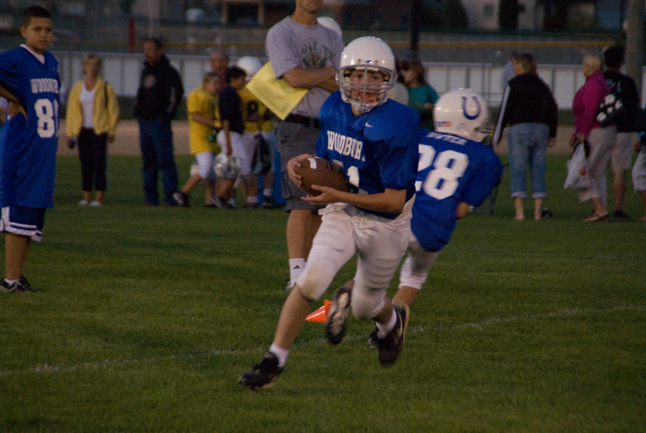 Colts Football Jamboree_-80