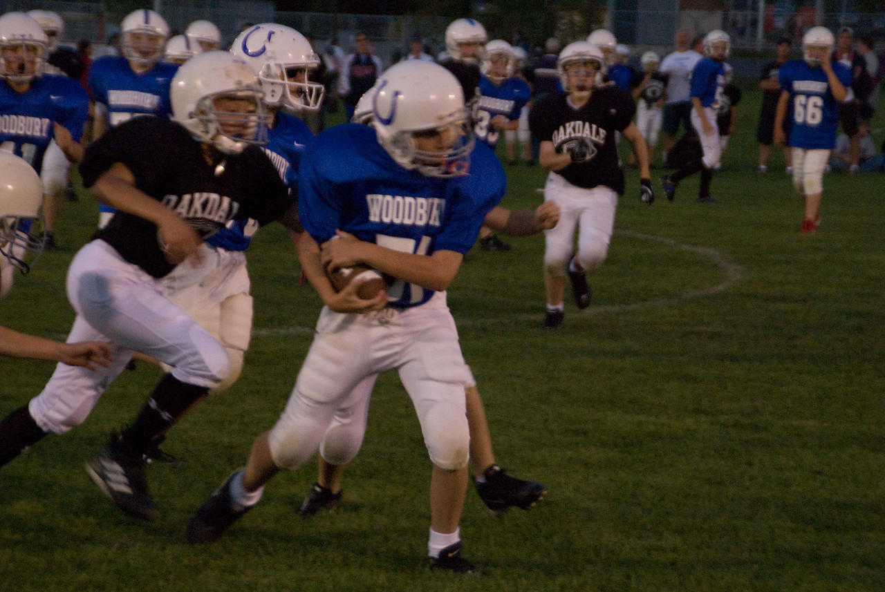 Colts Football Jamboree_-90