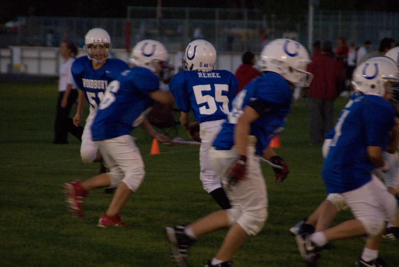 Colts Football Jamboree_-74