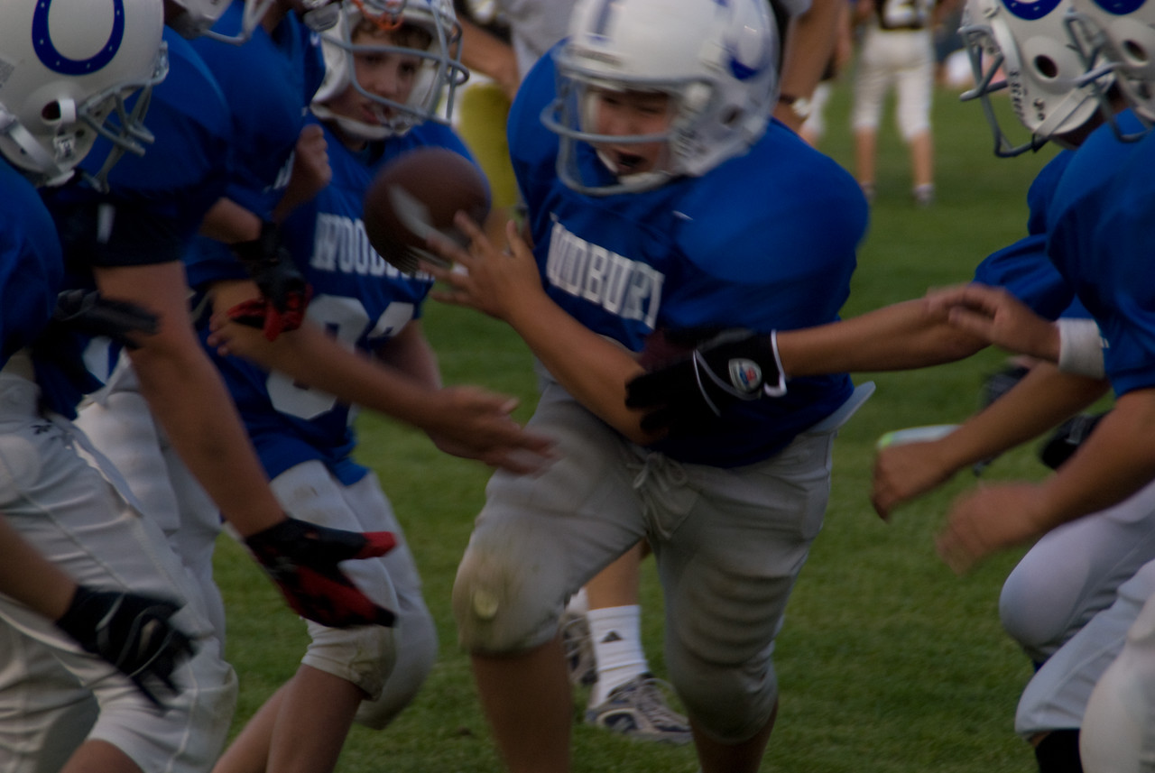 Colts Football Jamboree_-32