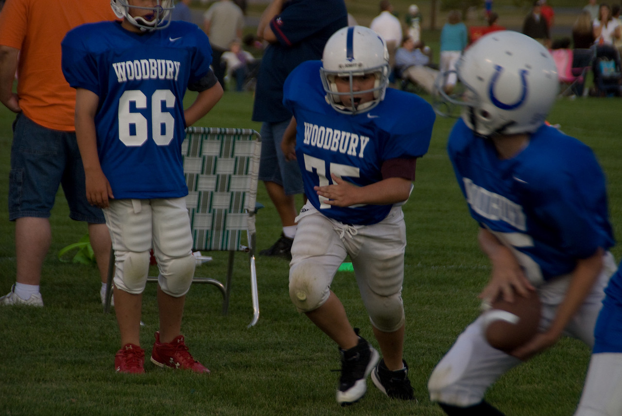 Colts Football Jamboree_-27