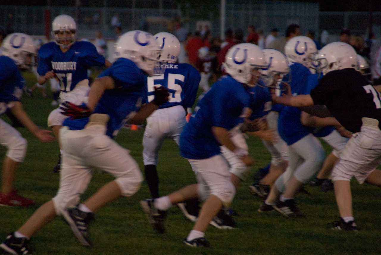 Colts Football Jamboree_-73