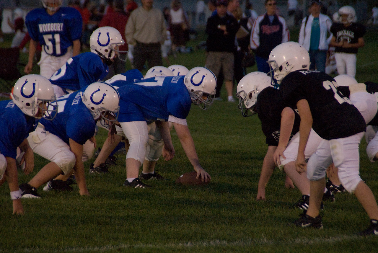 Colts Football Jamboree_-72