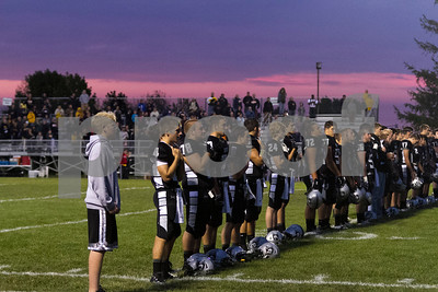2012 KHS V Football Sterling-8945