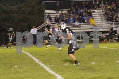 2012 KHS V Football Sterling-9014