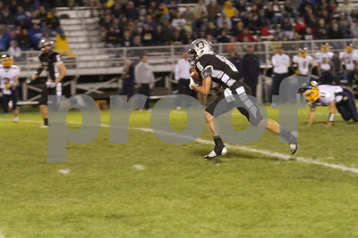 2012 KHS V Football Sterling-9012
