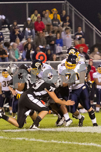 2012 KHS V Football Sterling-8997