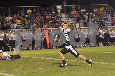 2012 KHS V Football Sterling-9010
