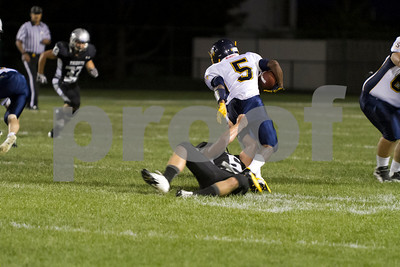 2012 KHS V Football Sterling-9007