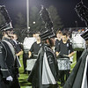 2016 Homecoming football game-4175