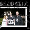 2017 Senior Night-8723A