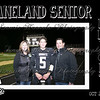 2017 senior night-8721A