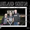 2017 Senior Night-8726A