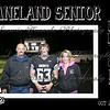 2017 Senior Night-8720A