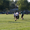 2013 Kaneland Harter 8th Football-6061