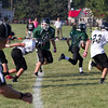 2013 Kaneland Harter 8th Football-5843